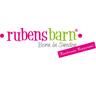 Rubens Ark