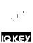 IQ Key