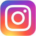 Instagram TOP TOYS