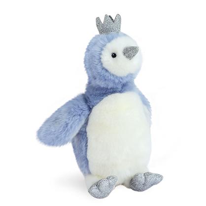 PIGLOO bleu