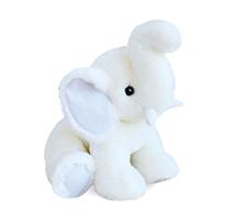 So Chic elephant