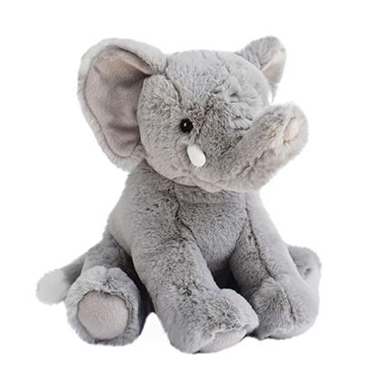 Elephant dou