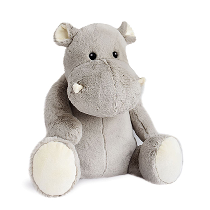 Hippo'dou