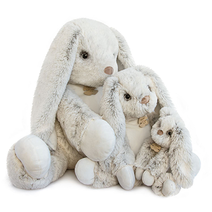 Softy lapin perle
