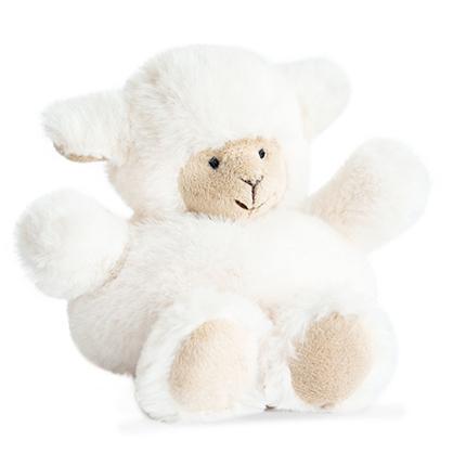 Boulidoux agneau
