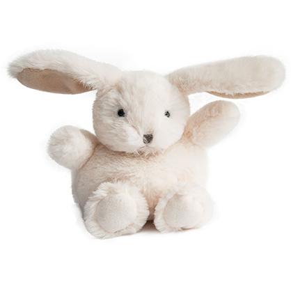 Boulidoux lapin
