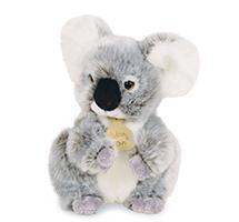 Les authentiques koala