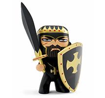 King Drak