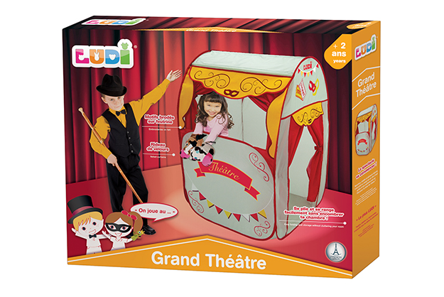 Teatro pop-ip