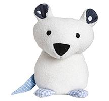 Knut oso polar