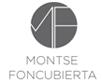 Montse Fontcubierta Logo